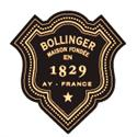 "Premium French Champagnes - Bollinger ""special Cuv from: USD$104.50"
