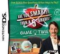 Are You Smarter Than A 5th Grader? Game Time Nintendo Ds from: USD$4.63