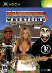 Backyard Wrestling 2 Xbox from: USD$8.34