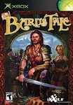 Bard`s Tale Xbox from: USD$6.46