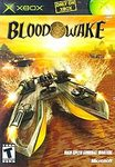 Blood Wake Xbox from: USD$2.60