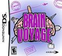 Brain Voyage Nintendo Ds from: USD$6.76