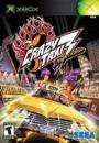 Crazy Taxi 3 Xbox from: USD$7.97