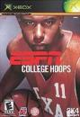 Espn College Hoops 2004 Xbox from: USD$5.83