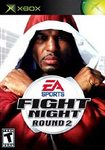 Fight Night Round 2 Xbox from: USD$8.04