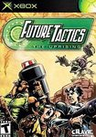 Future Tactics The Uprising Xbox from: USD$8.31