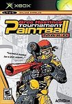 Greg Hastings Tournament Paintball Maxed Xbox from: USD$5.58
