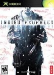 Indigo Prophecy Xbox from: USD$7.90