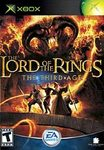 Lord Of The Rings Third Age Xbox from: USD$5.68