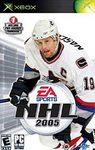 Nhl 2005 Xbox from: USD$5.83