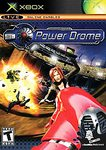 Powerdrome Xbox from: USD$5.83