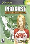 Pro Cast Sports Fishing Xbox from: USD$8.41