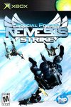Special Forces Nemesis Strike Xbox from: USD$8.30