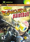 Splat Magazine Renegade Paintball Xbox from: USD$7.92