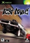 Test Drive Xbox from: USD$8.41