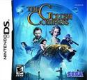The Golden Compass Nintendo Ds from: USD$5.10