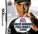 Tiger Woods 2005 Nintendo Ds from: USD$3.14