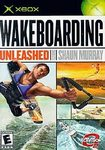 Wakeboarding Unleashed Xbox from: USD$6.55
