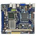 Foxconn G41s-k Lga 775 Intel G41 Micro Atx Motherboard from: USD$39.99