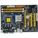 Jetway Ji31gm4-l-lf Lga 775 Intel G31 Micro Atx Motherboard from: USD$39.99