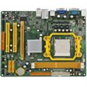 Jetway Jm26gt4-a-lf Am3/am2+/am2 Nvidia Nf6100-430 (mcp61p) Micro Atx from: USD$39.99