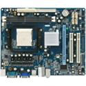 Jetway Jm26gt4-d3-lf Am3 Nvidia Geforce 6100 Micro Atx Amd Motherboard from: USD$47.99