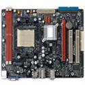 Zotac Gf6100-b-e Am3/am2+/am2 Nvidia Geforce 6100 Micro Atx Amd Mother from: USD$44.99