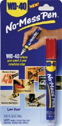Wd-40 10075 Wd40 No Mess Pen from: USD$3.01
