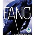 Fang: A Maximum Ride Novel (hardcover) - Fiction from: USD$8.48
