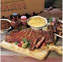 Jack Stack Kansas City`s Favorite Meal - Fresh From The Butcher from: USD$82.88