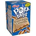 Pop-tarts Cinnamon - 18/ 2 Pks. Breakfast&snack Bars from: USD$6.54